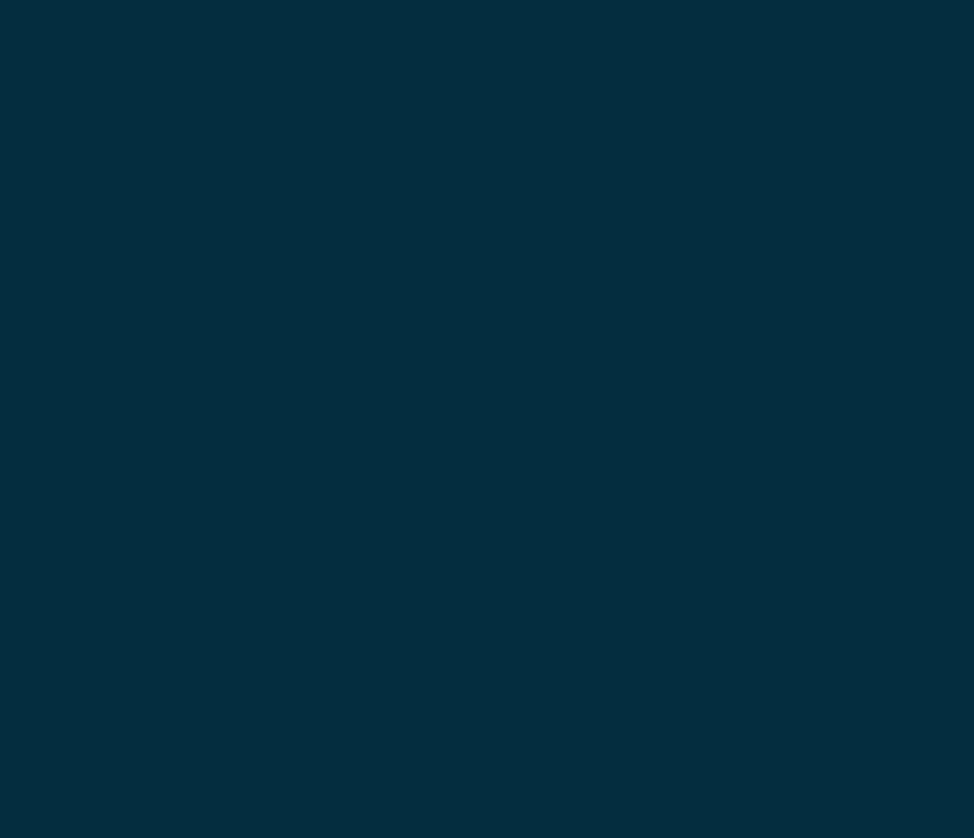 Alexandrina Council