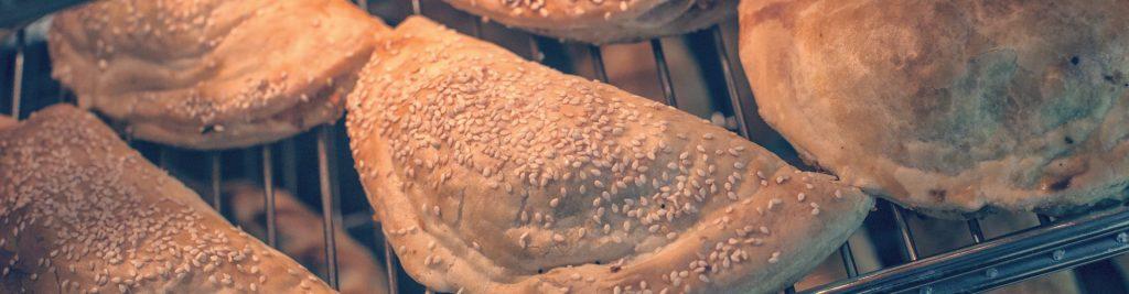 Home Grain Bakery